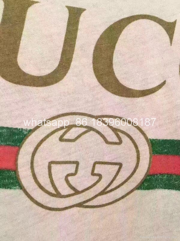 wholesale top 1:1 quality cheap gucci cotton  t-shirt hoodies jackets polo pants 11