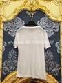wholesale top 1:1 quality cheap gucci cotton  t-shirt hoodies jackets polo pants 12