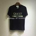wholesale top 1:1 quality cheap gucci cotton  t-shirt hoodies jackets polo pants 13