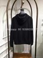 wholesale top 1:1 quality cheap gucci cotton  t-shirt hoodies jackets polo pants 14