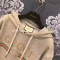 wholesale top 1:1 quality cheap gucci cotton  t-shirt hoodies jackets polo pants 15