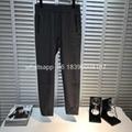 wholesale top 1:1 quality cheap gucci cotton  t-shirt hoodies jackets polo pants 16