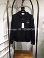 wholesale top 1:1 quality cheap gucci cotton  t-shirt hoodies jackets polo pants 17