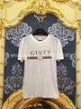 wholesale top 1:1 quality cheap gucci cotton  t-shirt hoodies jackets polo pants 18