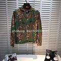 wholesale top 1:1 quality cheap gucci cotton  t-shirt hoodies jackets polo pants