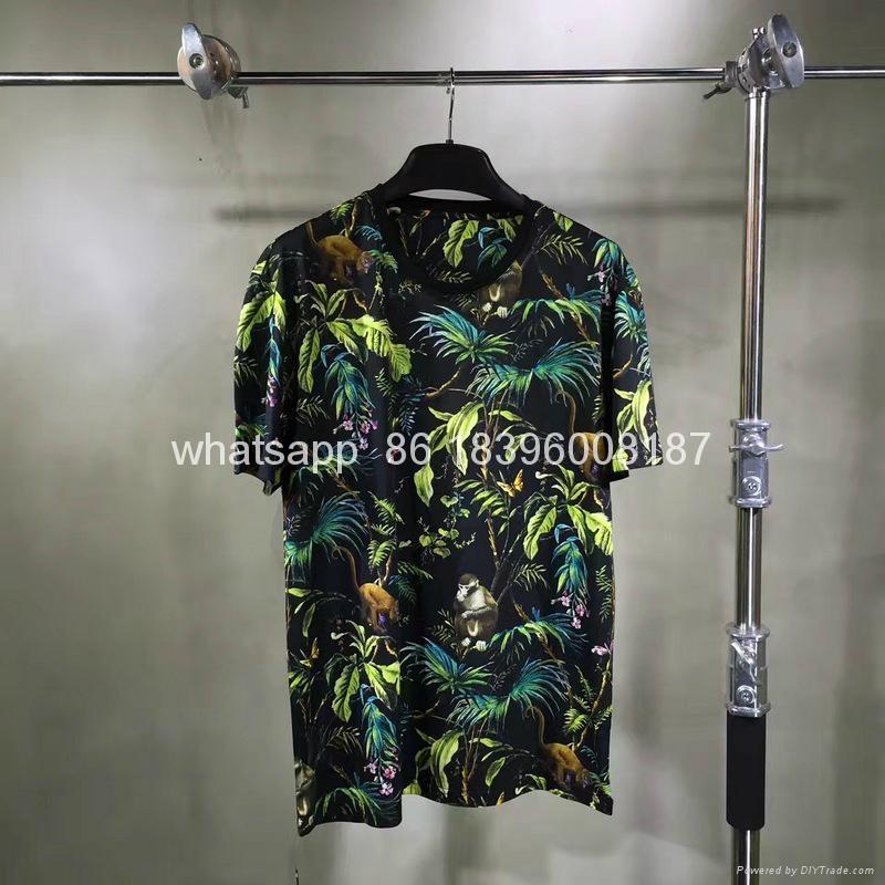 wholesale top 1:1 quality cheap gucci cotton  t-shirt hoodies jackets polo pants 19