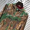 wholesale top 1:1 quality cheap gucci cotton  t-shirt hoodies jackets polo pants 20