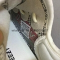 wholesale top 1:1quality adidas yeezy550 350v2 boost cheap sneaker running shoes 16