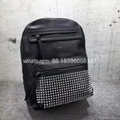 wholesale top aaa quality CL Christian Louboutin bags wallets backpack portfolio