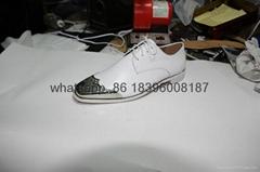 wholesale cheap top quality christian louboutin derbiescl cl men fashion shoes