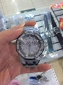 wholesale  Perfect Quality Same with  Gucci Watches Wrist Watches Clocks