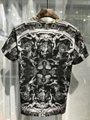 purchase PHILIPP PLEIN man outwear PP short shirt t-shirt clothes coat jackets
