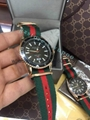 Wholesale top 1:1quality Rolex luxury Replica brand lv Automatic cheap watches 4