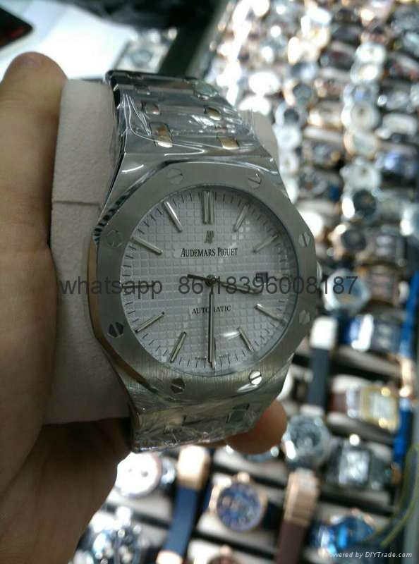 Wholesale top 1:1quality Rolex luxury Replica brand lv Automatic cheap watches 6