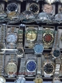Wholesale top 1:1quality Rolex luxury Replica brand Automatic cheap watches 10