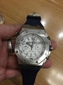 Wholesale top 1:1quality Rolex luxury Replica brand Automatic cheap watches 12