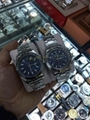 Wholesale top 1:1quality Rolex luxury Replica brand Automatic cheap watches 13