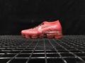 CLOT x Nike Air VaporMax  NIKE max2018