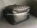 Wholesale Louis Vuitton cheap high quality  Backpack replica LV Men Bag handbags