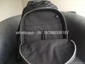 Wholesale Louis Vuitton cheap high quality  Backpack replica LV Men Bag handbags 4