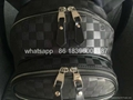Wholesale Louis Vuitton cheap high quality  Backpack replica LV Men Bag handbags 7