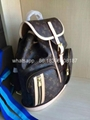 Wholesale Louis Vuitton cheap high quality  Backpack replica LV Men Bag handbags 12