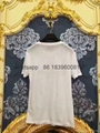wholesale newest top quality replica 100% cotton gucci  polo t shirts clothings  10