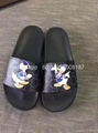 Wholesale cheap hot sale 1:1 High Quality Gucci Sandals  Slippers shoes 10