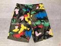 wholesale top cheap valentino summer fashion t shirts shorts clothing