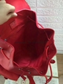 wholesale top 1:1 aaa newest Louis Vuitton supreme lv backpack bags Luggages  2