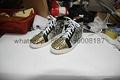 Wholesale top Hot Christian Louboutin Personal Tailo CL Shoes Men women Sneaker 11