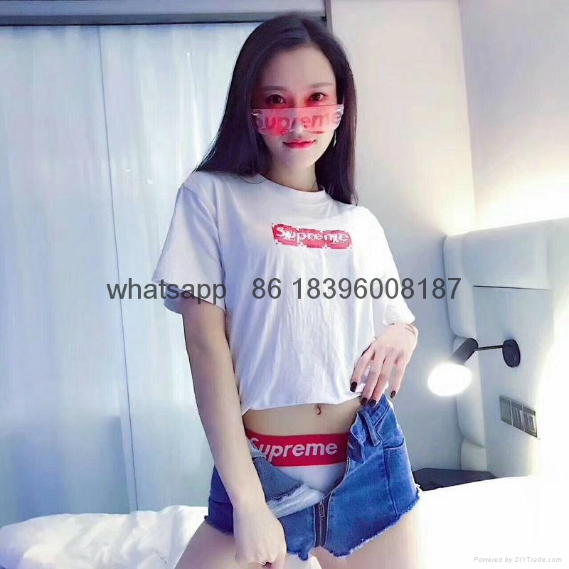 wholesale newest LOUIS VUITTON x SUPREME lv sunglasses free shipping hot sell  10