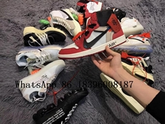"""Off white max90 Air Vapormax air jordan force 1      sneakers  """"OFF-WHITE"""" shoes"""
