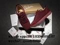 Wholesale Hot Cheap Louboutin CL Shoes for Men Christian Louboutin Sneaker 1