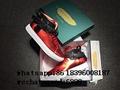 Wholesale Hot Cheap Louboutin CL Shoes for Men Christian Louboutin Sneaker 11