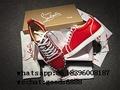 Wholesale Hot Cheap Louboutin CL Shoes for Men Christian Louboutin Sneaker 12