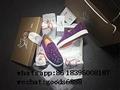 Wholesale Hot Cheap Louboutin CL Shoes for Men Christian Louboutin Sneaker 13