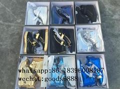 wholesale Giuseppe Zanotti Sneaker boots
