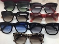 wholesale hot sale Gucci Polarized Sunglasses top quality eyewear