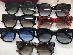 439a8107b71 Gucci sunglass Products - 2019 hot sale fashion gucci - DIYTrade ...