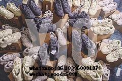 wholesale New Adidas Yeezy 500 700 750 authentic 1:1 best quality shoes sneaker