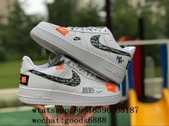 wholesale nike shoes nike air force 1
