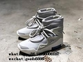 newest models nike high top quality Nike X Fear of God 1 FOG  sneakers shoes