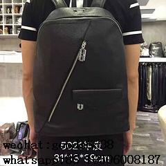 Wholesale Philipp Plein bags PP men's handbag wallet backpack bags 2