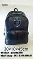 Wholesale Philipp Plein bags PP men's handbag wallet backpack bags 4
