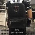 Wholesale Philipp Plein bags PP men's handbag wallet backpack bags 6