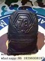 Wholesale Philipp Plein bags PP men's handbag wallet backpack bags 7