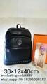 Wholesale Philipp Plein bags PP men's handbag wallet backpack bags 8