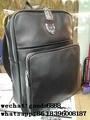 Wholesale Philipp Plein bags PP men's handbag wallet backpack bags 3