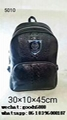 Wholesale Philipp Plein bags PP men's handbag wallet backpack bags 11